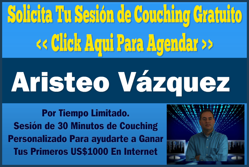 couching-aristeovazquez