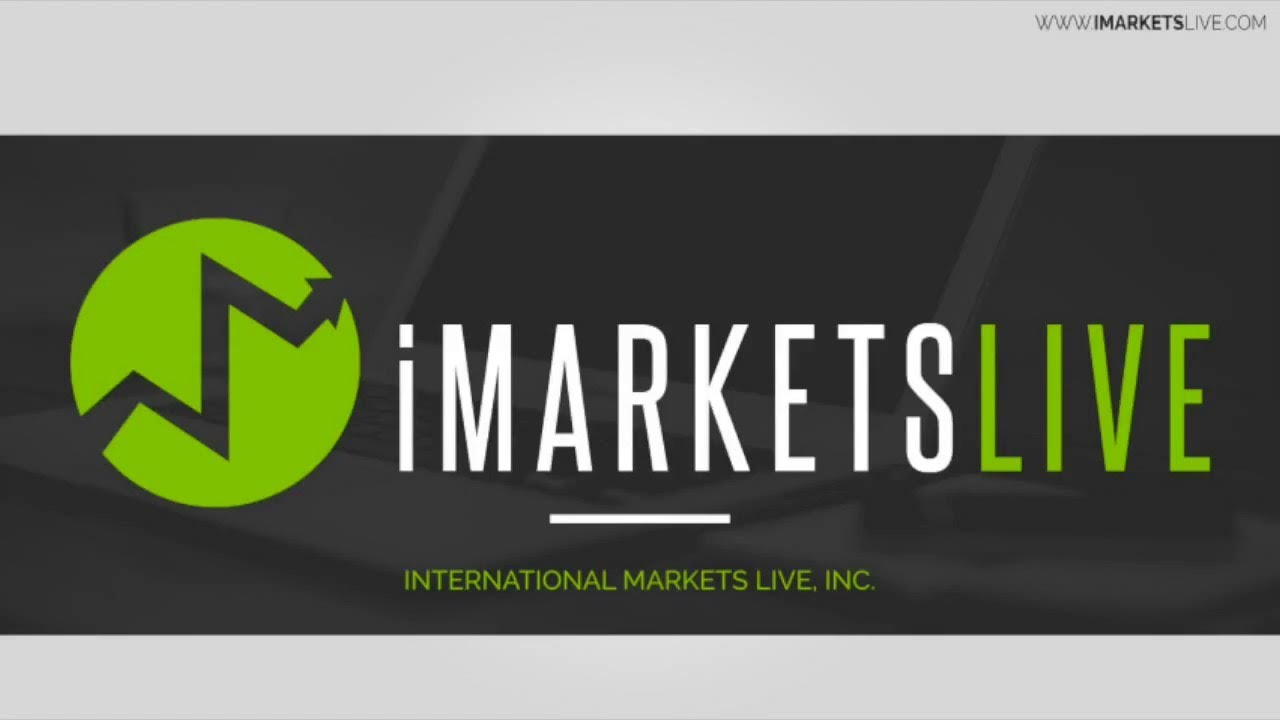 iMarketsLive-forex-ganar-dinero-online