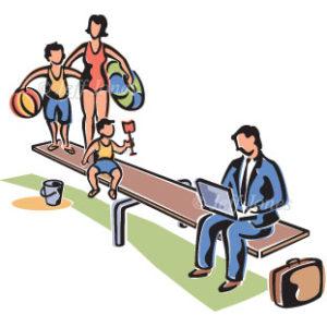 1090-home-life-work-balance