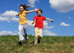 Como Equlibrar el Tener Una Oportunidad de Negocio y Convivir con Tu Familia