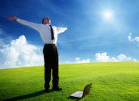 La Perseverancia Ligada a Tus Planes en Te Negocio en Internet o Tradicional