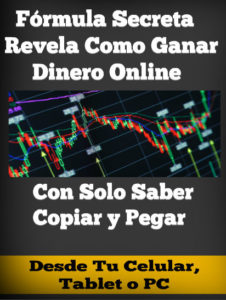 ebook_cover-forex-1