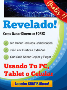 ebook_cover-forex