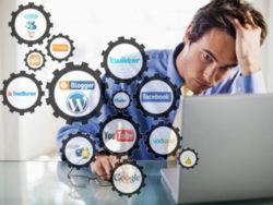 Como Aprovechar el Tiempo en Tu Oportunidad de Negocio por Internet