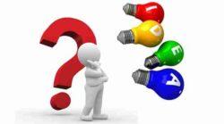 Cómo saber si mi Idea de Negocio es viable?