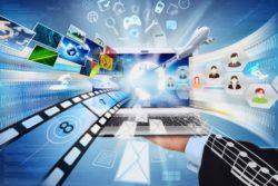 Cómo Lograr Que El Marketing Por Internet Trabaje Para Usted