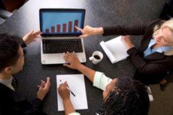 El Poder Del Trabajo en Equipo en Los Negocios por Internet o Tradicional