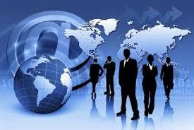 Por qué es Importante Tener Disciplina Para Crecer Tu Negocio por Internet o Tradicional?