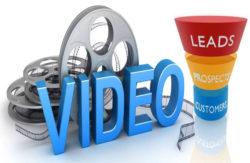 Importancia De Los Videos Para Generar Confianza y Atraer Prospectos y Clientes