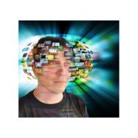 Es Necesario Tener Conocimiento Especializado Para Potenciar Nuestro Negocio Online?