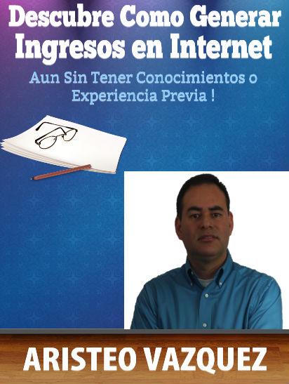 cover-blog-aristeo-negocios