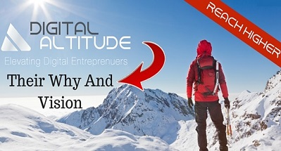 the truth about digital altitude aspire